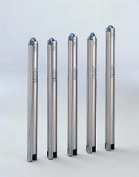 Grundfos Pompa głębinowa SQ 3-55 1,15kW 1x230V 50/60Hz 30m kabla 96524438