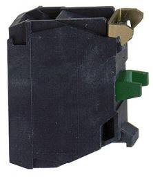 Schneider Electric Styk pomocniczy 1Z montaż czołowy ZBE101