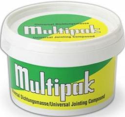 Unipak Pasta do gwintów kubek woda/gaz Multipak 300g 5526030