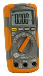 Sonel Multimetr CMM-10 (WMXXCMM10)