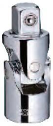 "Stanley Przegub cardana 1/2"" 68,55mm (STMT86411-8B)"