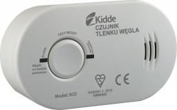 Kidde Czujnik 5CO czadu Compact (5CO)