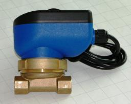 Onnline Pompa cyrkulacyjna CP 15-1,5 16593420