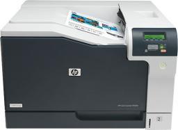 Drukarka laserowa HP LaserJet CP5225dn (CE712A)