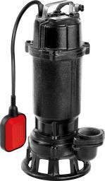 Yato Pompa żeliwna z rozdrabniaczem 750W (YT-85350)