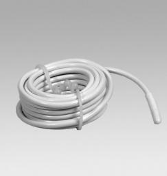 Purmo Czujnik temperatury podłogi TEMPCO SENSOR - FAW4ROROSPTDFL00