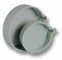 PCE Zatyczka do wtyczki 32A 5P - TS625G