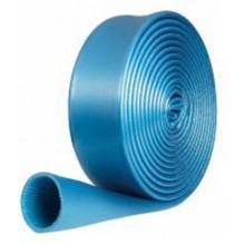 Armacell Otulina TUBOLIT S 28x6 niebieska 10m - TL-28/6-S-10M