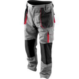 Yato Spodnie robocze DAN rozmiar L (YT-80287)