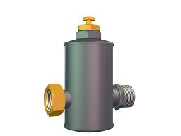 "Hewalex Separator KS 3/4"" (45.01.00)"