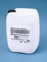 Purmo Plastyfikator do jastrychu 20L (FBSADDIFB5007500)