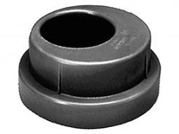 Wavin Redukcja adaptacyjna KANION 90/110mm grafit - 3060472227