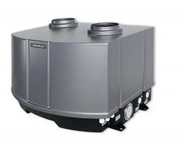Hewalex Pompa ciepła PCWU 2,5kW (91.10.13)