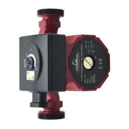 Weberman Pompa elektryczna GPA II 25-4 (0601W)
