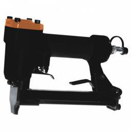 Pansam Zszywacz pneumatyczny tapicerski zszywki Ga21 typ 80 6-16mm (A533151)