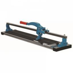 Maszynka do cięcia glazury Dedra prowadnica X-profil 1000mm (1153)