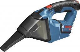 Odkurzacz ręczny Bosch GAS 12V