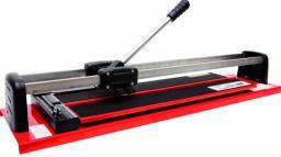 Maszynka do cięcia glazury Modeco 600mm (MN-75-242)