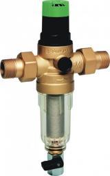 "Honeywell Filtr do wody FK06 z regulatorem 1"" (FK06-1AA)"