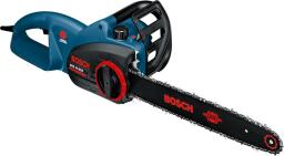 Bosch Pilarka łańcuchowa elektryczna Bosch GKE 40 BCE  2100W 40cm - 0601597703