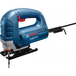 Bosch Wyrzynarka GST 8000 E (0.601.58H.000)