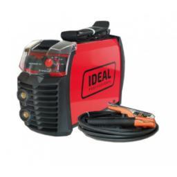 Ideal Spawarka inwertorowa TecnoArc 181 IGBT 5,3kW 10-180A (TARC181)