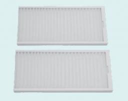 Vaillant Zestaw filtrów G3 do instalacji recoVAIR 275/300/3 (0020023930)