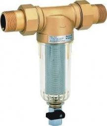 "Honeywell Filtr do wody FF06 1"" FF06-1AA"