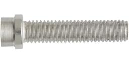 NEO Śruba do tulei grzewczych 75mm 90mm 110mm 21-024
