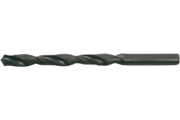 Wiertło do metalu Top Tools HSS walcowe 6mm  (60H460_1)