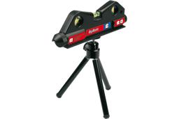 Top Tools Poziomnica laserowa mini statyw (29C902)