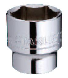 """Stanley Nasadka 6-kątna 1/2"""" 9mm (STMT72934-8B)"""