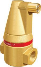 """Flamco Separator powietrza absorbcyjny 3/4"""" - 28020"""