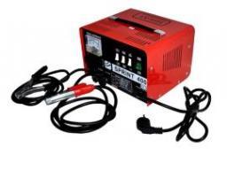 Ideal Prostownik do ładowania akumulatorów SPRINT 400 12/24V 6,4kW (SPRINT400)