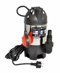Kaltmann Pompa do wody brudnej K-PBW 600W inox K-PBW600