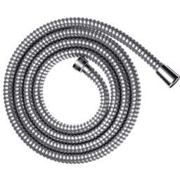 Wąż prysznicowy Hansgrohe Metaflex chrom 160cm (28266000)