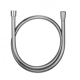 Wąż prysznicowy KLUDI SuparaFlex chrom 160cm (6107205-00)