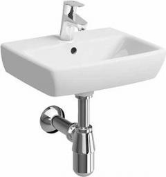 Umywalka Koło Nova Pro 45cm  (M32146000)