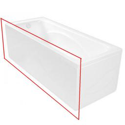 Poolspa Panel czołowy Windsor 180cm  (PWOA210DO000000)