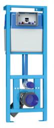 Stelaż Blue Rafa do miski wiszącej (B061201001)