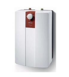 Siemens Pojemnościowy ogrzewacz wody UFESA pod umywalkowy - DO5UF751