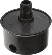 Pansam Filtr powietrza do kompresorów A077020 i A077030 (XA077020.71)