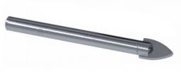 Wiertło do szkła i glazury Dedra 6mm  (DED1533)