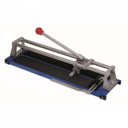 Maszynka do cięcia glazury Dedra 400mm (1145)