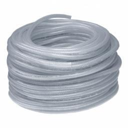 Pansam Wąż pneumatyczny w rolce 10mm 50m (A540103)