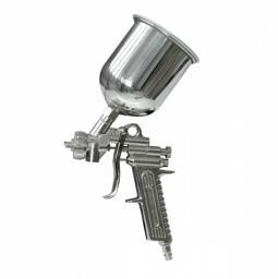 Pistolet lakierniczy Pansam z górnym zbiornikiem 500ml 1,5mm (A532062)