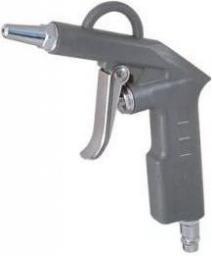 Pistolet do przedmuchiwania Pansam 8bar 25mm (A533030)