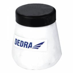 Dedra Zbiornik farby z pokrywką do agregatu DED7412 - DED74122
