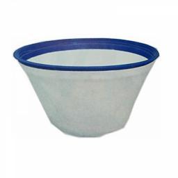 Pansam Filtr materiałowy do odkurzacza (A063033)
