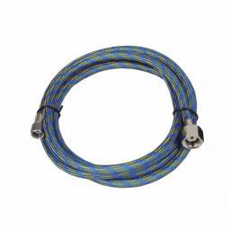 Dedra Wąż pneumatyczny w rolce 3m (DED7475)
